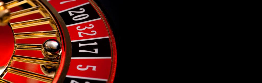 Bäst roulette - Vilket casinospel passar dig bäst?